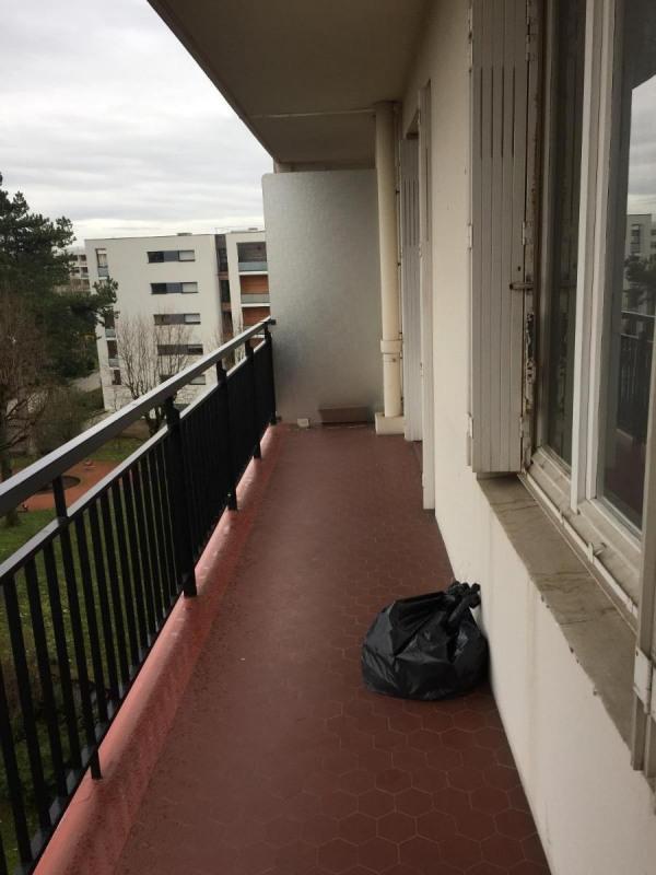 Location appartement Lyon 5ème 1800€ CC - Photo 7