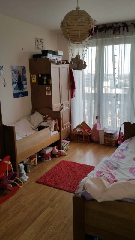 Sale apartment Villemomble 269 000€ - Picture 9