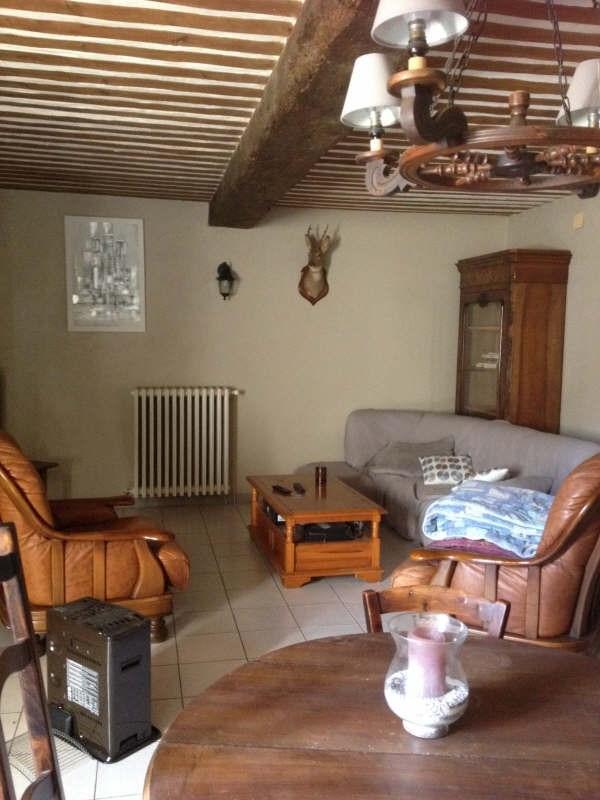 Vente de prestige maison / villa Grignan 685000€ - Photo 3