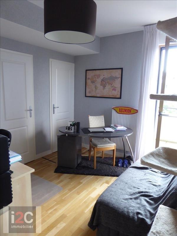 Sale apartment Prevessin-moens 468000€ - Picture 14