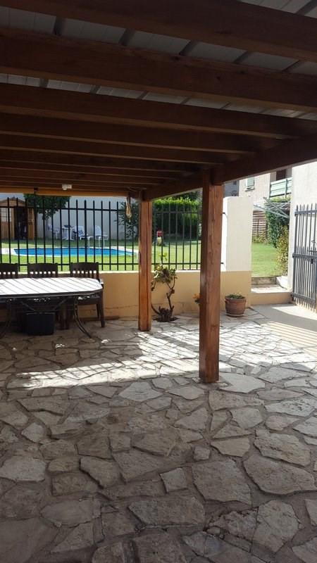 Sale house / villa St donat sur l herbasse 289500€ - Picture 6