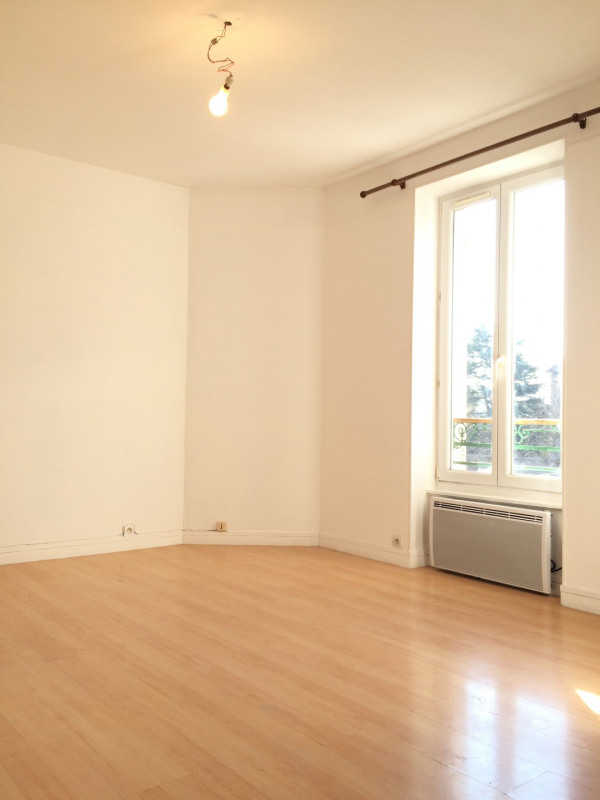 Location appartement Taverny 669€ CC - Photo 4