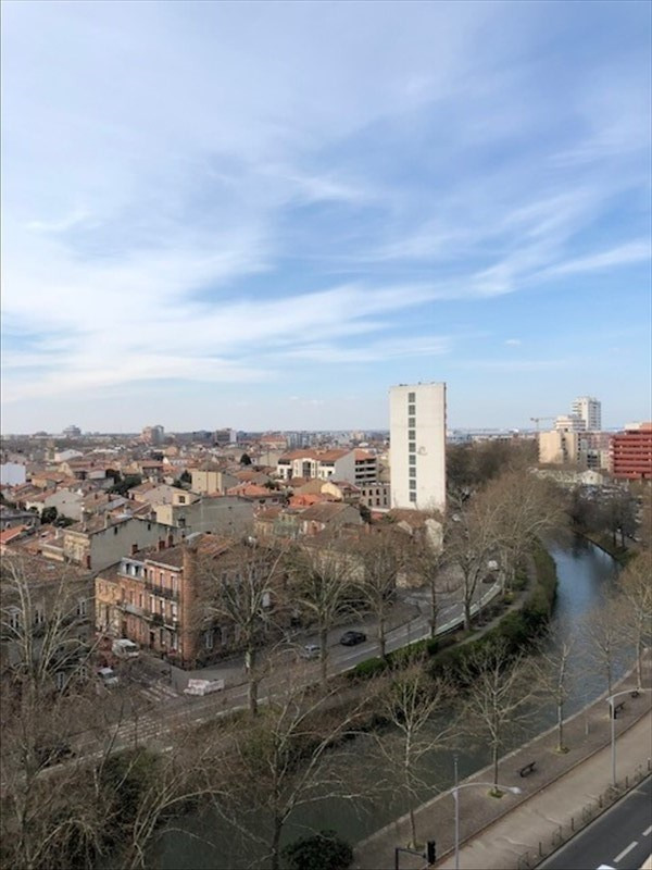 Location appartement Toulouse 890€ CC - Photo 6