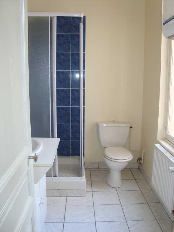 Location appartement Montlucon 330€ CC - Photo 3