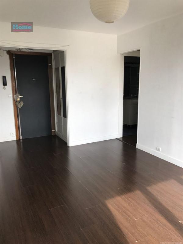 Vente appartement Cormeilles en parisis 165000€ - Photo 3
