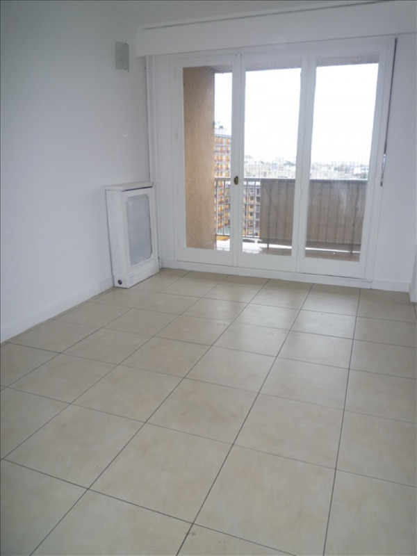 Vente appartement Rosny sous bois 264 000€ - Photo 3