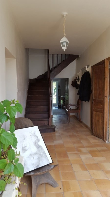 Sale house / villa Breville 402 800€ - Picture 8