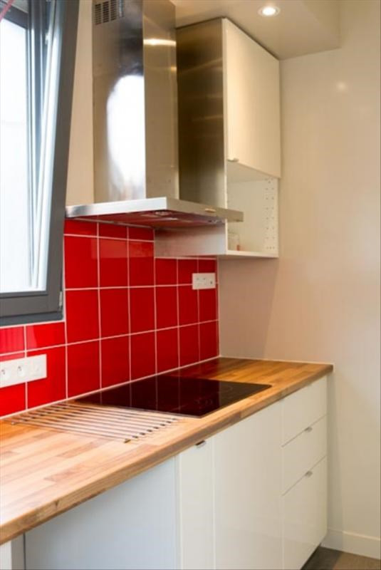 Location appartement Gentilly 1504€ CC - Photo 6