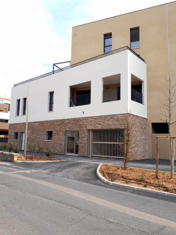Sale apartment St georges d orques 328000€ - Picture 10
