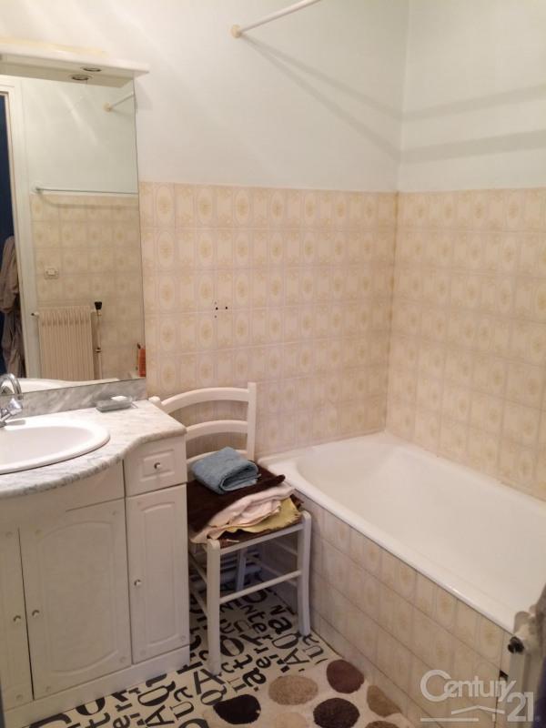 Vente appartement Deauville 270000€ - Photo 6
