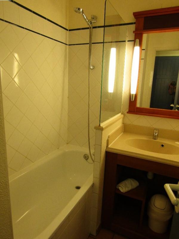 Sale apartment Lacanau ocean 107800€ - Picture 5