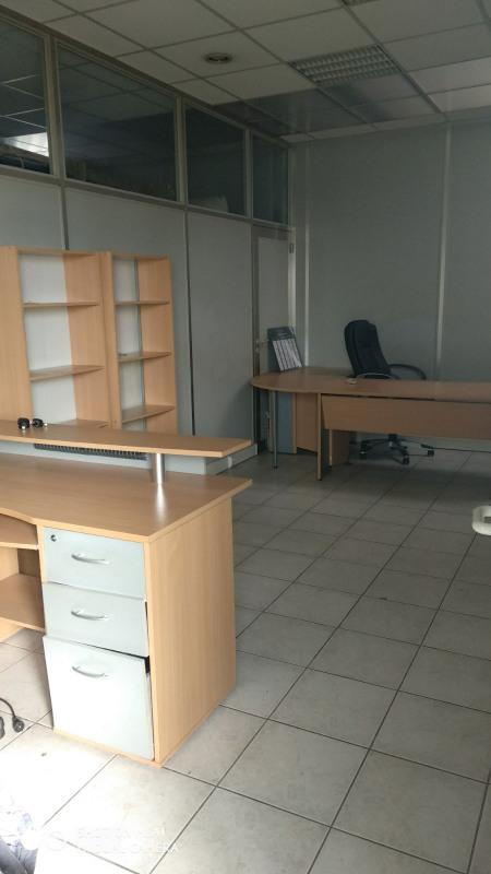 Location bureau Carrieres sur seine 157€ HT/HC - Photo 3