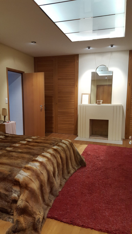 Vente appartement Quimper 299000€ - Photo 6