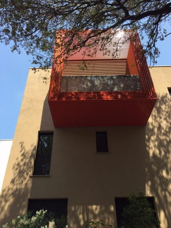 Sale apartment Montpellier 265000€ - Picture 2
