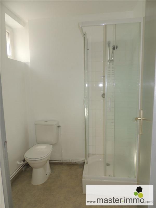 Alquiler  apartamento Alencon 345€ CC - Fotografía 2
