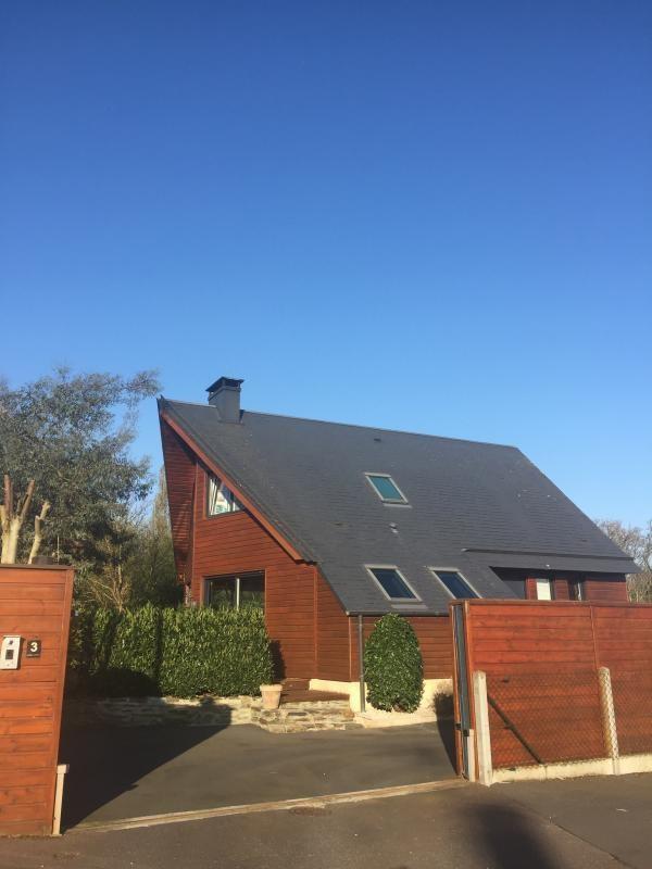 Vente maison / villa Tilly sur seulles 283500€ - Photo 4