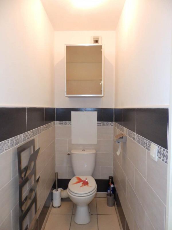Sale apartment Sassenage 205000€ - Picture 14
