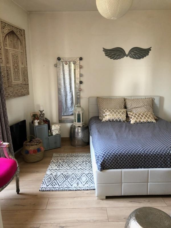 Vente appartement Chennevieres sur marne 239000€ - Photo 6