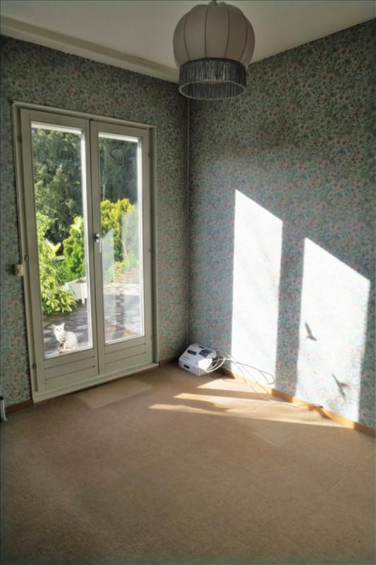 Sale house / villa Villiers sur orge 320000€ - Picture 6