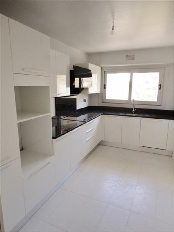 Deluxe sale apartment Biarritz 648 000€ - Picture 4