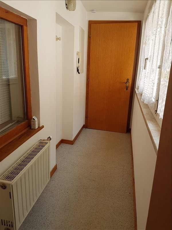 Vente maison / villa Wissembourg 145000€ - Photo 2