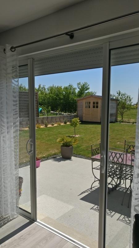 Sale house / villa Maisdon sur sevre 228900€ - Picture 2