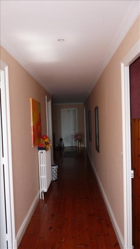 Vente maison / villa Genissieux 472500€ - Photo 5