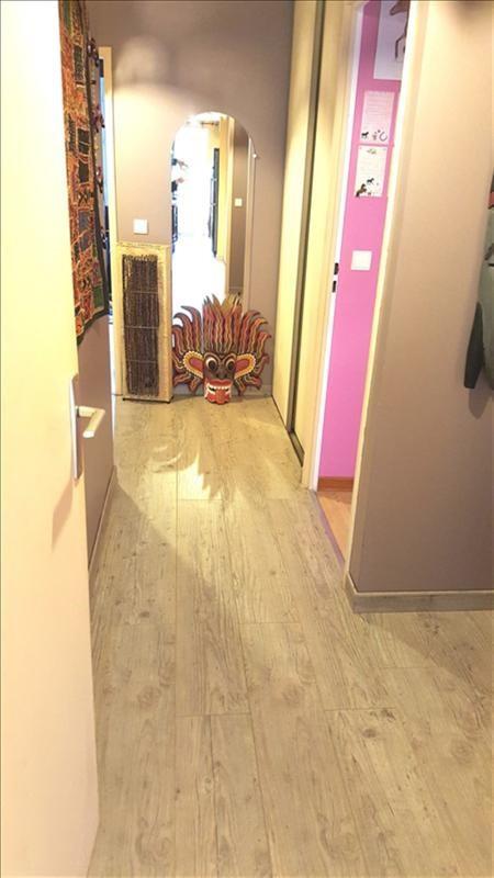 Vente appartement Menton 298200€ - Photo 6