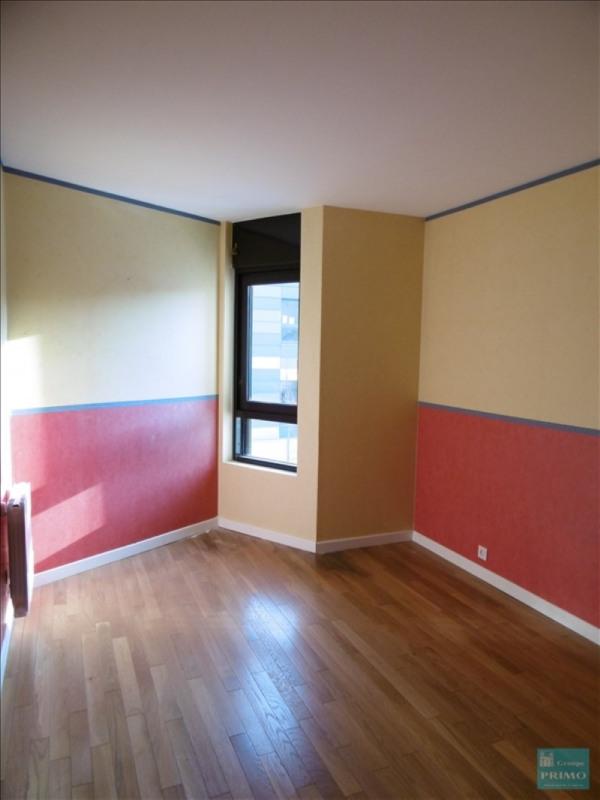 Location appartement Chatenay malabry 1263€ CC - Photo 5