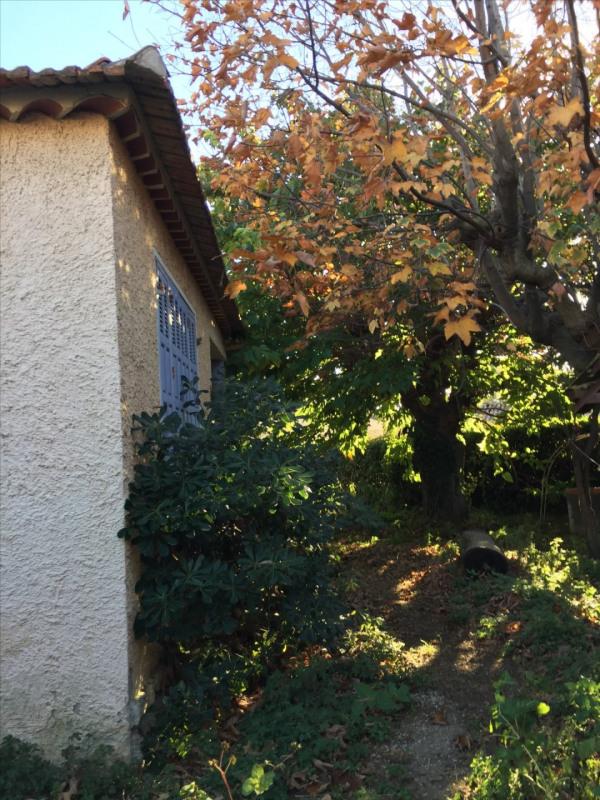 Vente maison / villa Sanary sur mer 385000€ - Photo 8
