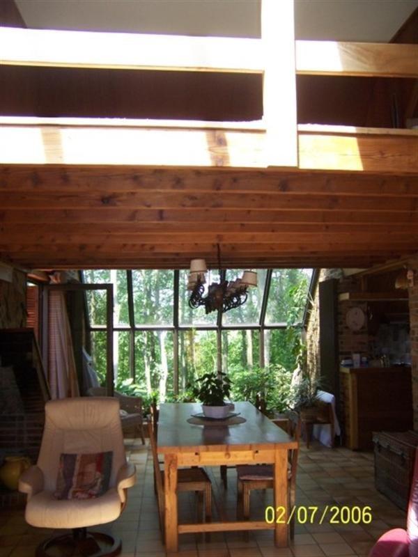 Vente maison / villa Sud est de saint quentin 232000€ - Photo 5
