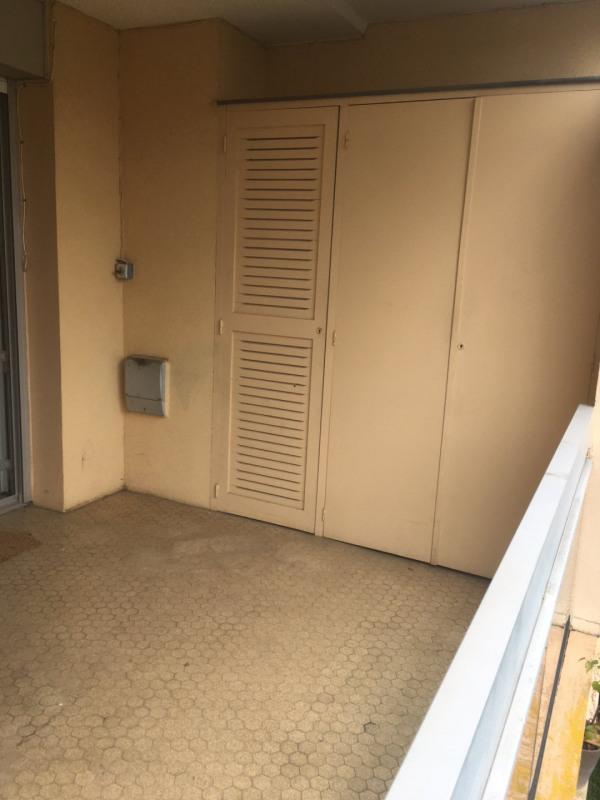 Location appartement Toulouse 785€ CC - Photo 10