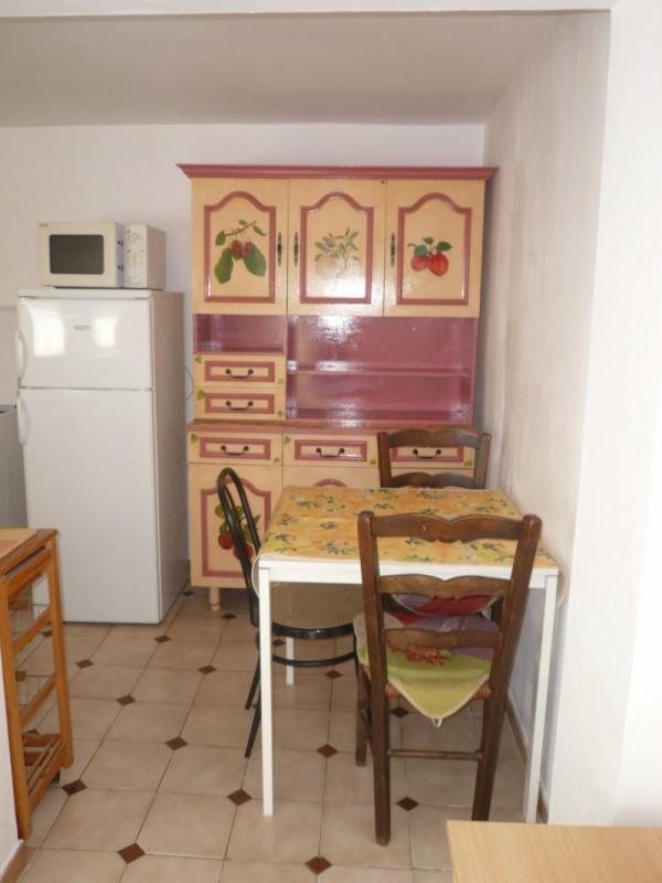 Location appartement La seyne sur mer 539€ CC - Photo 4