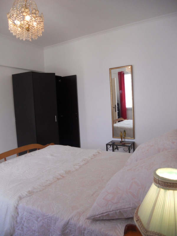 Vacation rental house / villa Saint-palais-sur-mer 438€ - Picture 8