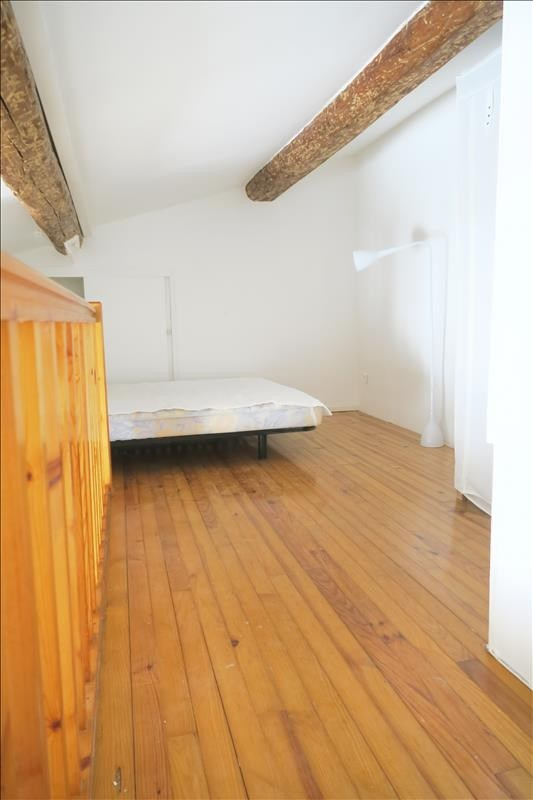 Vente appartement Aix-en-provence 260 000€ - Photo 5