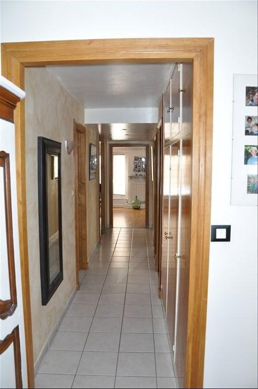 Vente appartement Villefranche sur saone 246000€ - Photo 4