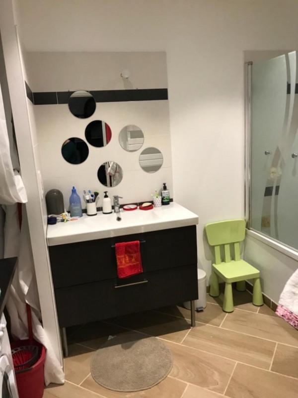 Vendita appartamento Caluire-et-cuire 295000€ - Fotografia 3