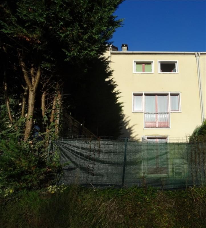 Vente maison / villa Sarcelles 215000€ - Photo 9