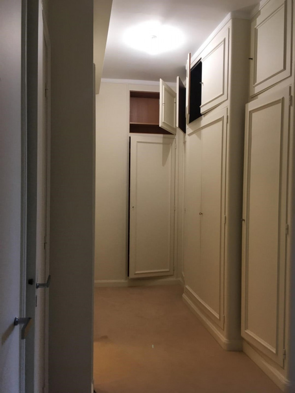 Alquiler  apartamento Neuilly-sur-seine 4675€ CC - Fotografía 8