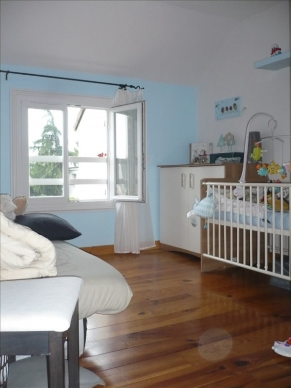 Sale house / villa Saint herblain 229158€ - Picture 5