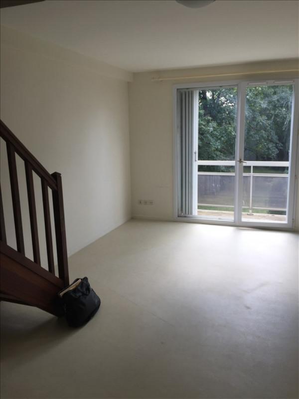 Rental apartment Nantes 650€ CC - Picture 6