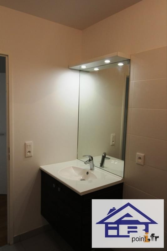 Rental apartment Mareil marly 787€ CC - Picture 6
