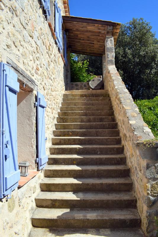 Deluxe sale house / villa Le canton de fayence 2100000€ - Picture 44