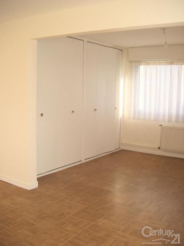 Locação apartamento Caen 800€ CC - Fotografia 5