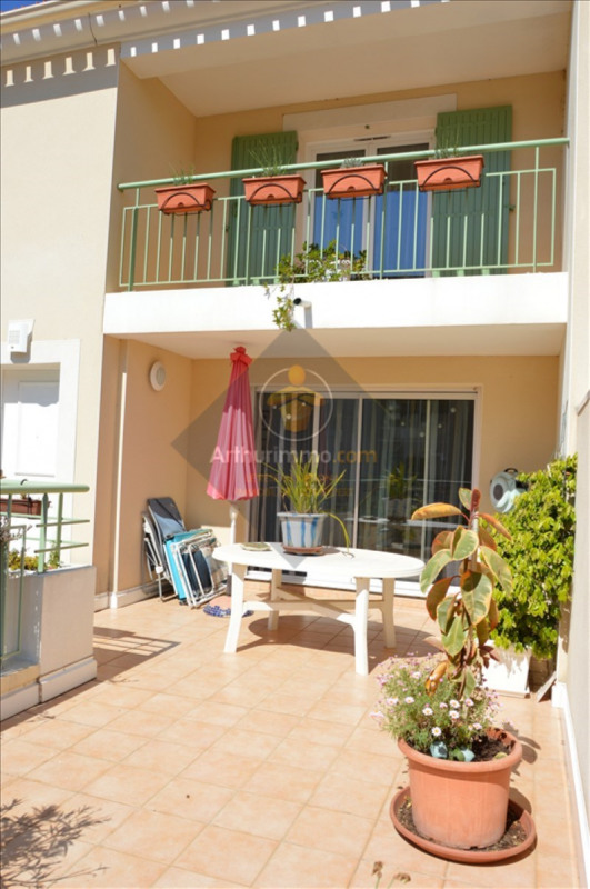Sale house / villa Sete 395000€ - Picture 3