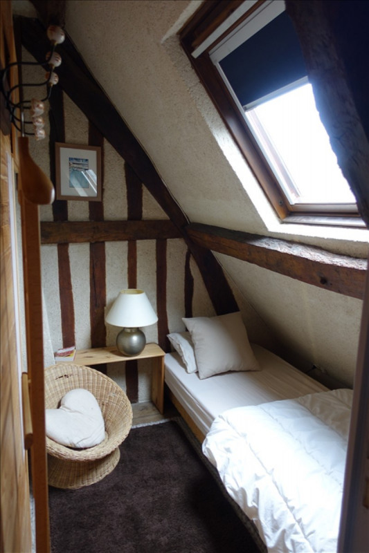 Vente maison / villa Honfleur 449900€ - Photo 9