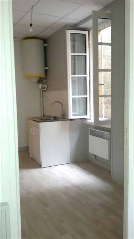 Location appartement Bourbon l archambault 380€ CC - Photo 4