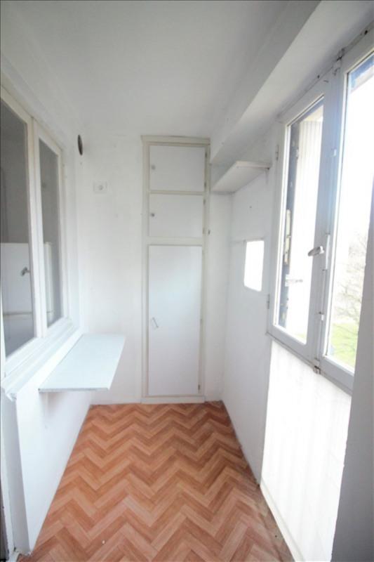 Vendita appartamento Avignon 49900€ - Fotografia 4