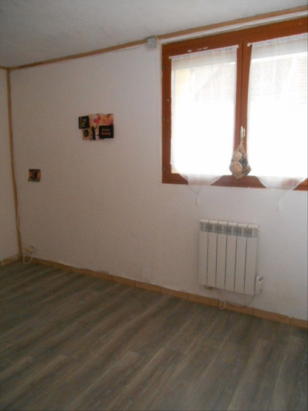 Vente maison / villa La ferte sous jouarre 168000€ - Photo 6