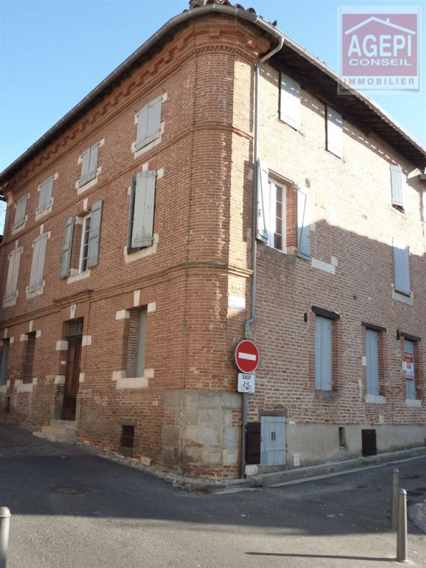Location appartement Albi 395€ CC - Photo 10